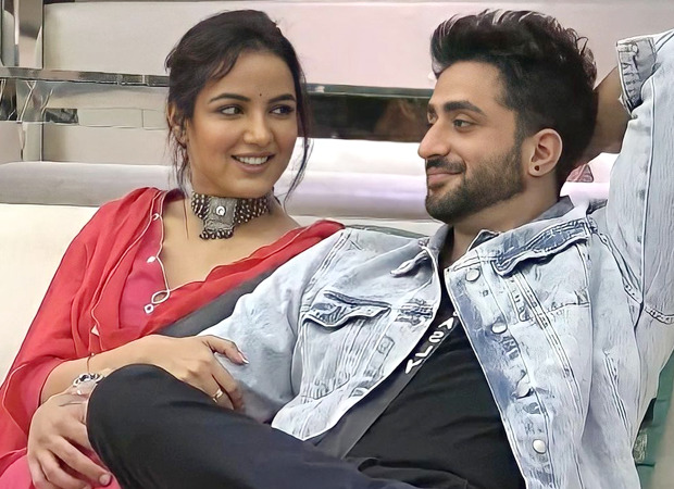 """Bigg Boss 14: """"Let us give Aly the best birthday gift ever by making him a winner"""", says Jasmin Bhasin : Bollywood News – Bollywood Hungama"""