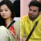Bigg Boss 14 Devoleena Bhattacharjee labels Paras Chhabra as a sadist after he declares Rubina Dilaik as the winner