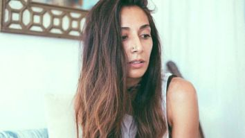 "EXCLUSIVE Monica Dogra says, ""The Married Woman was a role that I needed to come back"""