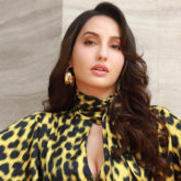 EXCLUSIVE Nora Fatehi REVEALS the easiest way to find out if a man his cheating on you