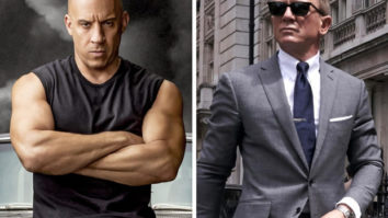 Fast & Furious 9, No Time To Die and other films to look forward to in 2021