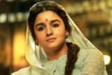 Gangubai Kathiawadi Official Teaser Sanjay Leela Bhansali, Alia Bhatt