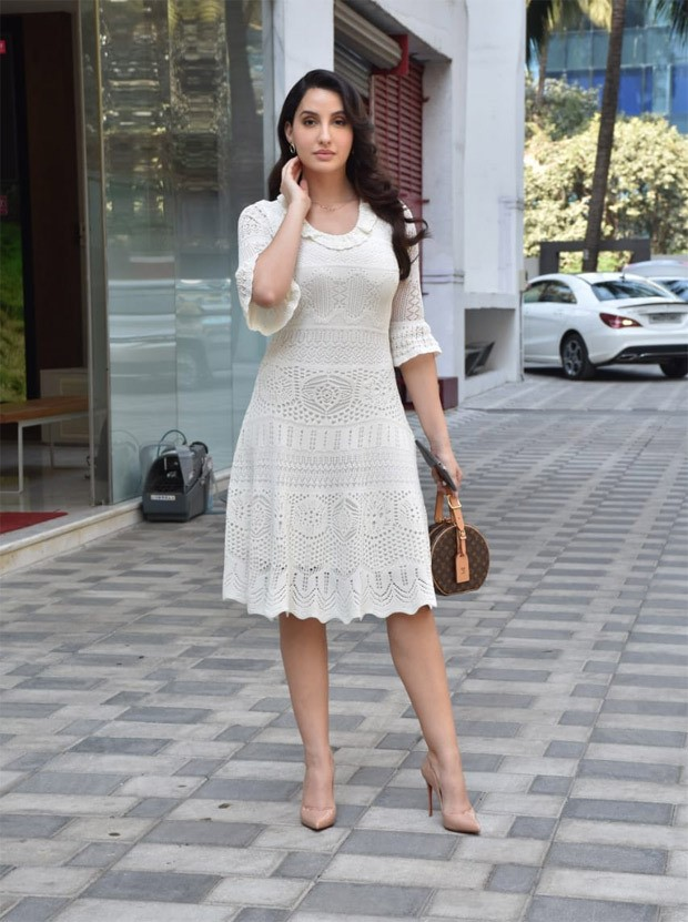 HITS AND MISSES OF THE WEEK: Sara Ali Khan, Ananya Panday make stunning statements; Parineeti Chopra, Sanjana Sanghi leave us unimpressed : Bollywood News Moviesflix - MoviesFlix | Movies Flix - moviesflixpro.org, moviesflix , moviesflix pro, movies flix