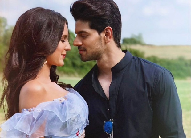 """""""I laugh at those making a desperate effort to keep that controversy alive"""" - Sooraj Pancholi"""