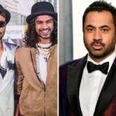 Irrfan Khan's son Babil Khan left speechless after receiving a message from The Namesake star Kal Penn