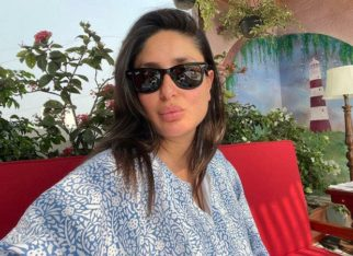 Kareena Kapoor Khan satiates pregnancy cravings days ahead of delivery