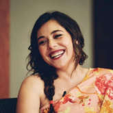 Maanvi Gagroo reveals the real reason she never liked her smile but she loves it now