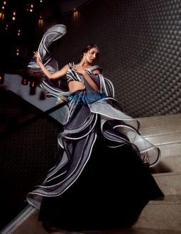 Celeb Photos Of Malaika Arora