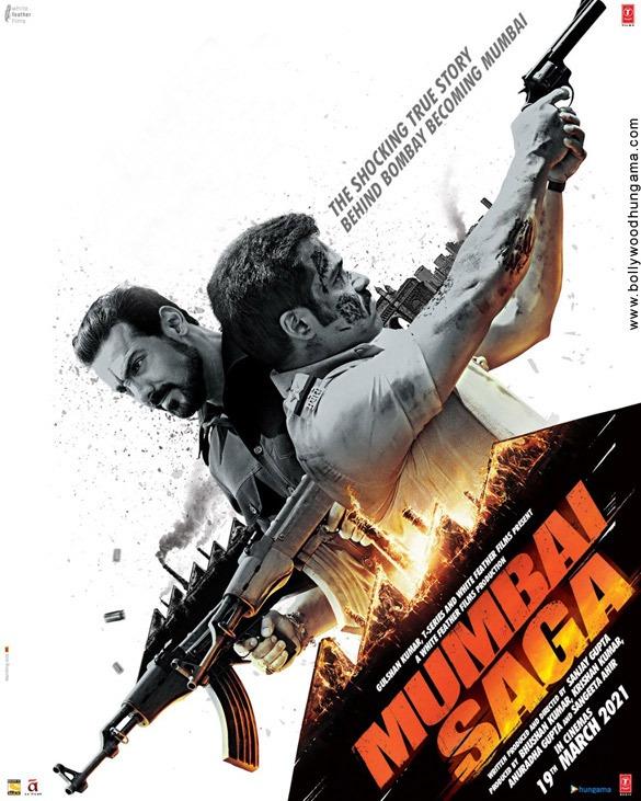 Mumbai Saga 6 1