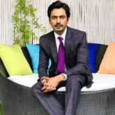 Nawazuddin Siddiqui plans to begin shooting for Jogira Sara Ra Ra soon after Sangeen