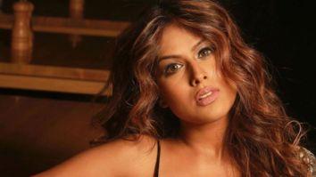 Nia Sharma talks about creating her own style statement in Jamai 2.0 Season 2