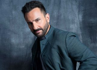 No name decided as yet for Saif Ali Khan and Kareena Kapoor Khan's new born son; Sharmila Tagore yet to see her new grandchild