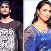 Prateik Babbar and Lara Dutta to star in Indian remake of comedy drama series Casual