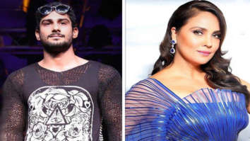Prateik Babbar and Lara Dutta to star in Indian remake of comedy drama series Casual