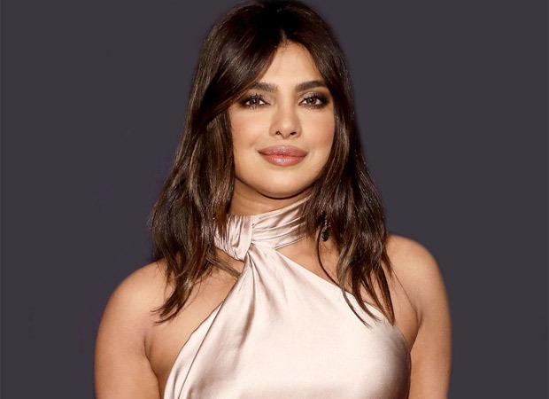 Priyanka Chopra BREAKS silence about her first boyfriend and when she ALMOST had her first kiss