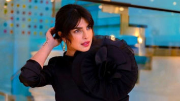 Priyanka Chopra Jonas opens up about not being dependent on her co-actors to go ahead in her career