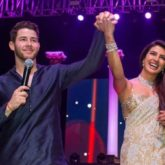 Priyanka Chopra reveals the EXACT moment on the day of her sangeet when she knew she was marrying 'the man of her DREAMS'