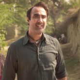 Ranvir Shorey says he contracted Coronavirus because he was careless with hand hygiene