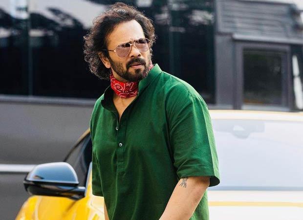 Rohit Shetty to begin shooting for Khatron Ke Khiladi 11 in summer