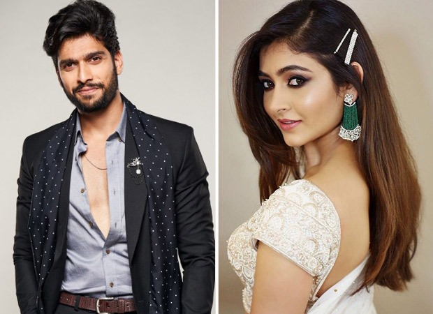 Sai Ketan Rao and Shivangi Khedkar open up about their journeys of becoming engineers to actors