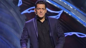 Salman Khan to begin work on Kabhi Eid Kabhi Diwali after Antim - The Final Truth