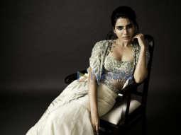 Celeb Photos Of Samantha Akkineni