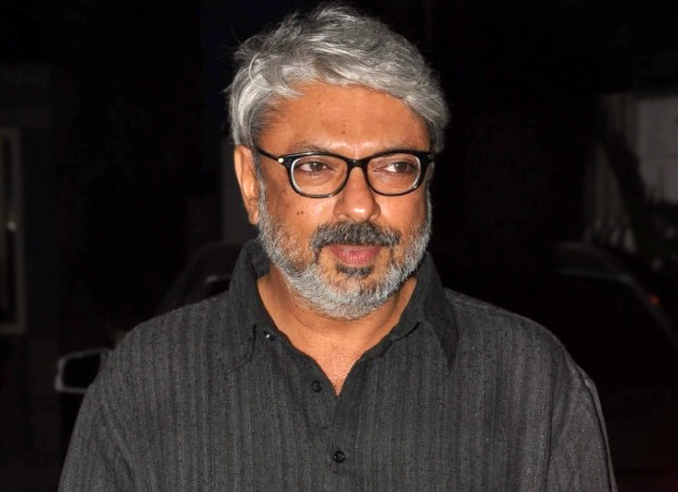 Sanjay Leela Bhansali to revive Inshallah with new lead actor