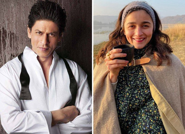 Shah Rukh Khan's production, Darlings, starring Alia Bhatt to go on floors soon - Bollywood Hungama