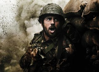 Sidharth Malhotra starrer Shershaah to release on July 2, 2021