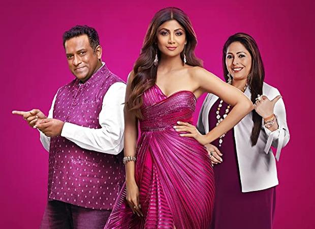 सुपर डांसर चैप्टर 4: शिल्पा शेट्टी, गीता कपूर और अनुराग बसु जज के रूप में लौटे