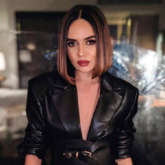 Take bold fusion style cues from fashion influencer Komal Pandey