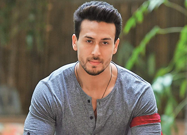 Tiger Shroff collaborates with Mahesh Bhupathi to expand his active-wear brand Prowl