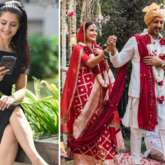 Vaibhav Rekhi's ex-wife Sunaina has the most wholesome reaction to his wedding with Dia Mirza