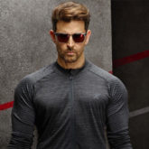 """Vasant Panchami 2021: Hrithik Roshan wishes to """"bless the creative spirit in EACH of us"""""""