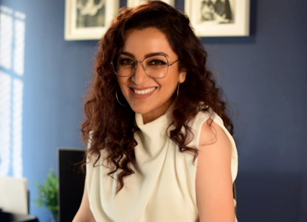 Tisca Chopra supports United Nations' 'Right To Life', says in India rights of women are trampled upon