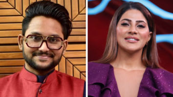 """EXCLUSIVE: """"My mother is upset, even I am but not enough to turn down offer from Bigg Boss,""""- Jaan Kumar Sanu on his equation with Nikki Tamboli"""