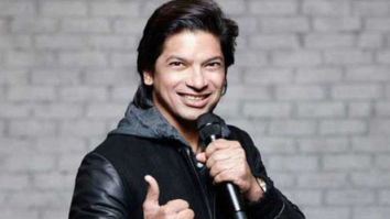 """EXCLUSIVE: """"I have gone from recording two songs a week to two a year,""""- Shaan on not getting much offers"""