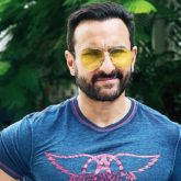 Saif Ali Khan takes paternity leave, says he is in a privileged position to take a break