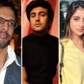 Jaaved Jaaferi weighs in on the rumoured relationship of his son Meezaan Jafri with Amitabh Bachchan's granddaughter Navya Naveli Nanda