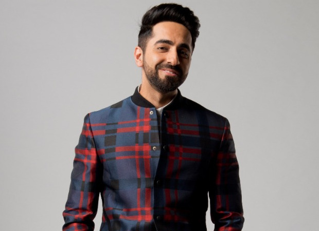 """Through education, we can empower children to stay safe online"" - says UNICEF's celebrity advocate Ayushmann Khurrana"