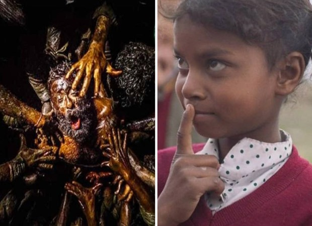 Jallikattu out of Oscars 2021 race; Karishma Dube's short film Bittu makes to top 10