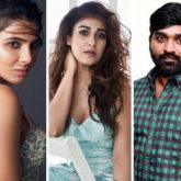 Kaathuvaakula Rendu Kaadhal: Samantha Akkineni calls co-stars Nayanthara fierce, Vijay Sethupathi mighty; says film will be a riot