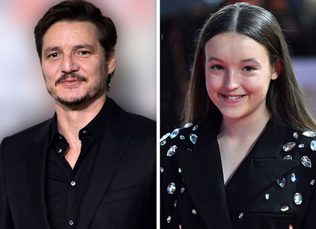 Game Of Thrones stars Pedro Pascal and Bella Ramsey to star as Joel and Ellie in HBO series The Last Of Us