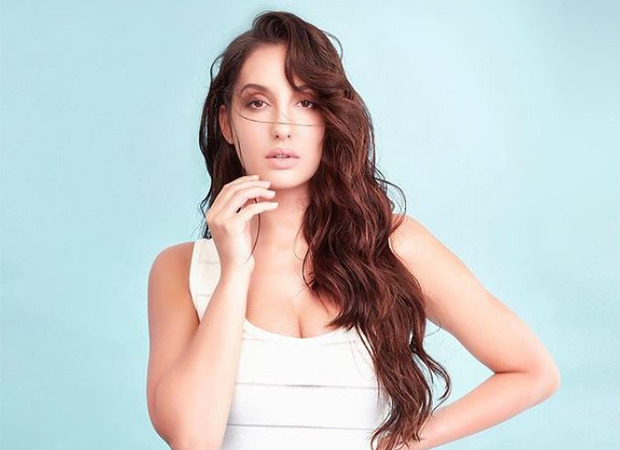 "EXCLUSIVE: ""I want to be an all rounder and I think I deserve that chance and opportunity""- Nora Fatehi"