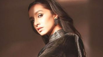 Shraddha Kapoor reveals when Nagin will go on floors