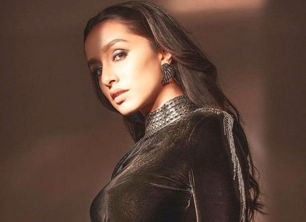 Shraddha Kapoor reveals when Nagin will go on floors - Bollywood Hungama