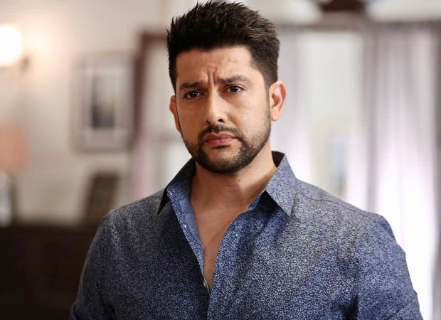Aftab Shivdasani to star in Neeraj Pandey'sSpecial Ops 1.5 - The Himmat Story