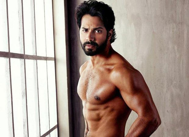 Varun Dhawan wont do any ad shoots over next three months during Bhediya shooting - Bollywood Hungama
