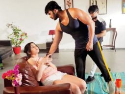 Nyay: The Justice based on Sushant Singh Rajput's life wrapped; to release in April