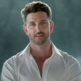 Hrithik Roshan back out of his digital debut with the The Night Manager adaptation